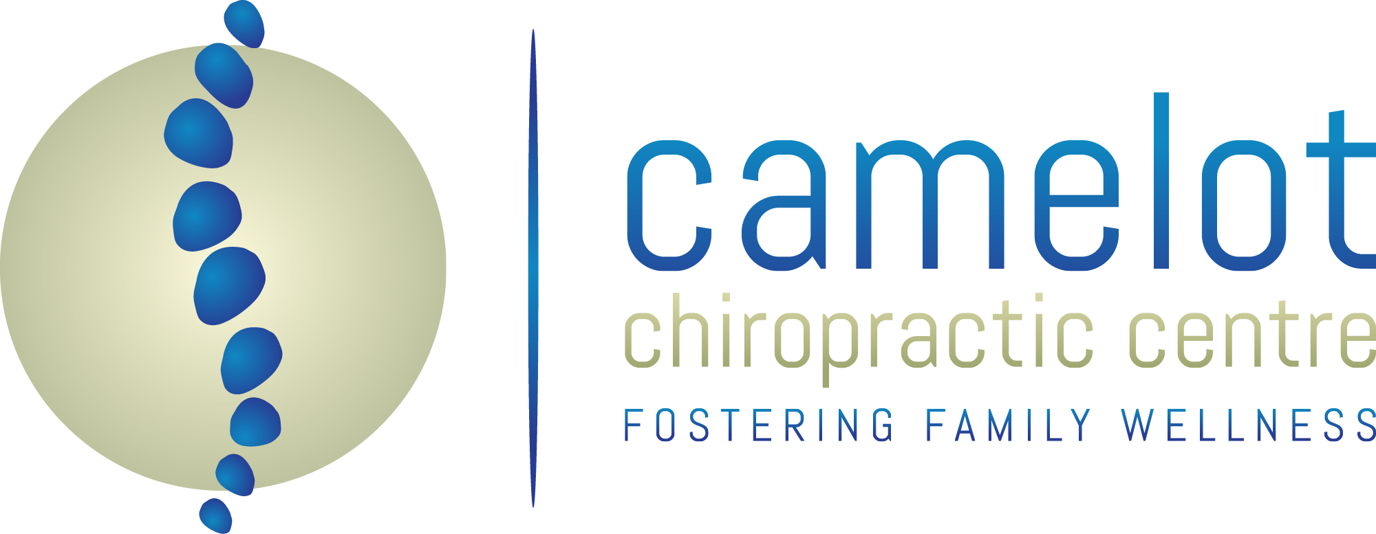 Camelot Chiropractic